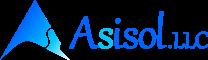 プログラミングスクール|Asisol.LLC